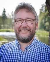 Fredrik Westergren Kulturskolechef. Seth Lindell Pedagogisk ledare - Seth%2Bmindre