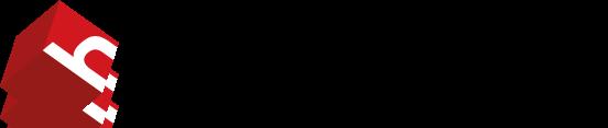 Startsida