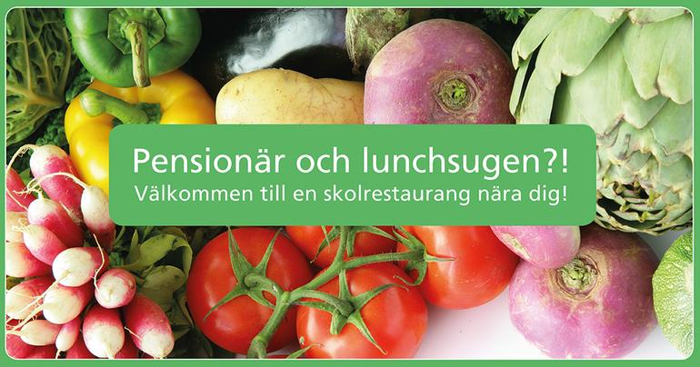 Ansk om ldreboende - unam.net